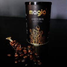 Magia Dünya Kahveleri Costarica Filtre Kahve