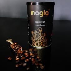 Mandorla Magia Dünya Kahveleri Sumatra Filtre Kah...