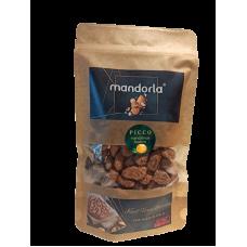Picco Mandalinalı Badem 170 Gr